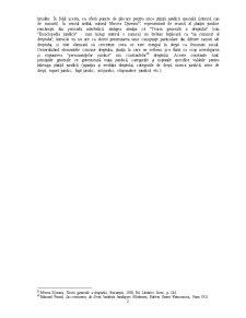 Teoria generală a statului și dreptului - Pagina 2