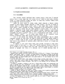 Teoria generală a statului și dreptului - Pagina 3