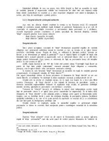Teoria generală a statului și dreptului - Pagina 5