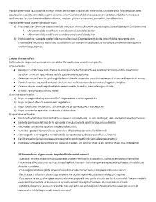 Sinteza fiziologie semestrul 1 - Pagina 3
