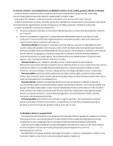Sinteza fiziologie semestrul 1 - Pagina 4