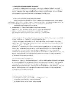 Sinteza fiziologie semestrul 1 - Pagina 5