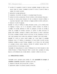 Management Bancar - Pagina 5