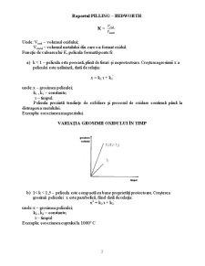 Bazele Teoretice ale Coroziunii Metalelor - Pagina 2