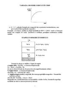 Bazele Teoretice ale Coroziunii Metalelor - Pagina 3
