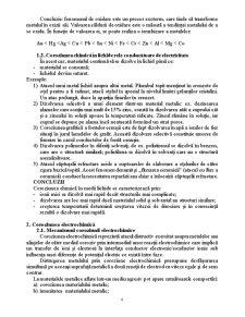 Bazele Teoretice ale Coroziunii Metalelor - Pagina 4