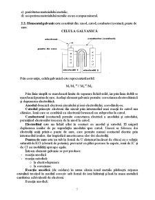 Bazele Teoretice ale Coroziunii Metalelor - Pagina 5