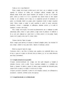 Cercetarea criminologică a fenomenului corupției - Pagina 3