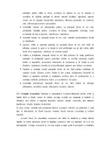 Cercetarea criminologică a fenomenului corupției - Pagina 5