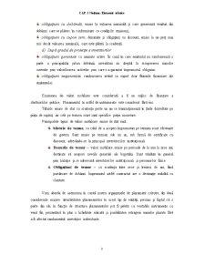 Instrumente Financiare cu Venit Fix - Pagina 2