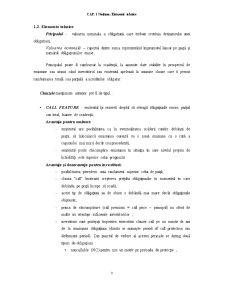 Instrumente Financiare cu Venit Fix - Pagina 3