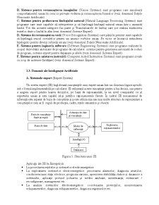 Elemente de inteligență artificială - Pagina 2