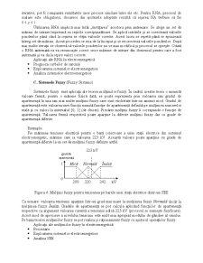 Elemente de inteligență artificială - Pagina 4