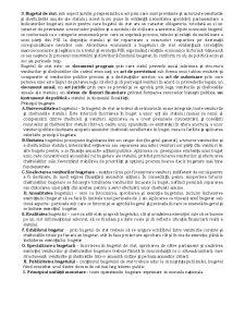 Rezumat finante - Pagina 2