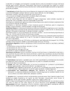 Rezumat finante - Pagina 4