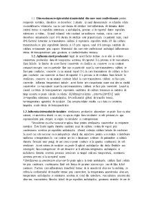 Cursuri PMC2 - Pagina 3