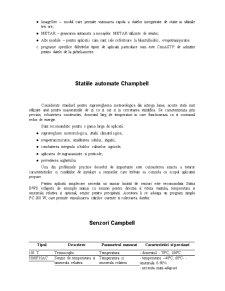 Statii Meteorologice Automate - Pagina 3