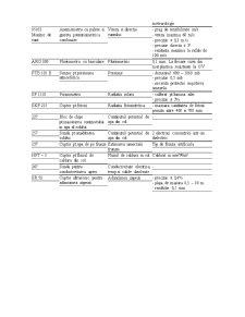 Statii Meteorologice Automate - Pagina 4