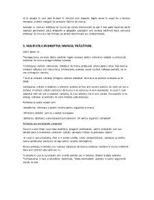 Rezumat dreptul muncii - Pagina 3