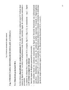 Elemente de reglare automata - Pagina 1