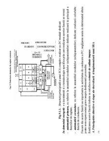 Elemente de reglare automata - Pagina 2