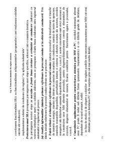 Elemente de reglare automata - Pagina 4