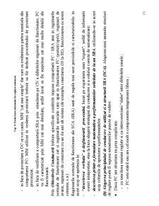 Elemente de reglare automata - Pagina 5