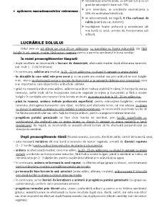 Tehnologia de cultivare la grâul de toamnă - Pagina 3