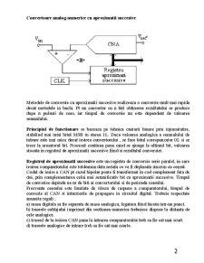 Inginerie Electrica TIAD - Pagina 3