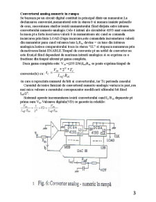 Inginerie Electrica TIAD - Pagina 4