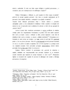 Patologii Comunicationale - Persuasiunea - Pagina 3