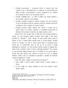 Patologii Comunicationale - Persuasiunea - Pagina 5
