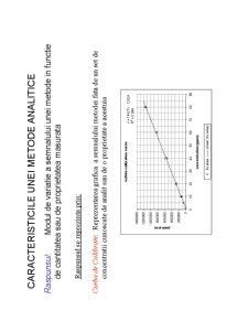 Control analitic - Pagina 5