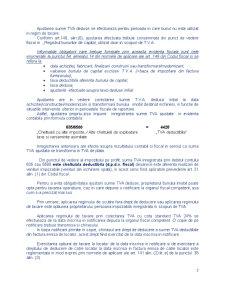 Tratament fiscal inchiriere spatii comerciale - Pagina 2
