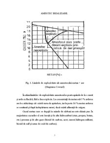 Explozii de metan - Pagina 3