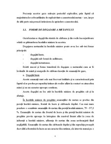 Explozii de metan - Pagina 4