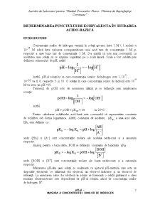 Procese fizico-chimice de suprafață - Pagina 1