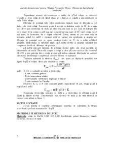 Procese fizico-chimice de suprafață - Pagina 2