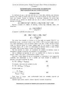 Procese fizico-chimice de suprafață - Pagina 5