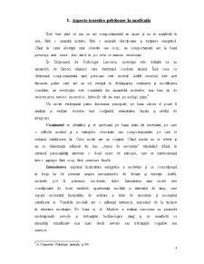 Efectele Motivației Extrinseci asupra Capacității de Rezolvare de Probleme - Pagina 4