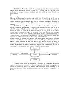 Comunicare și relații publice - Pagina 4