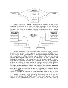 Comunicare și relații publice - Pagina 5