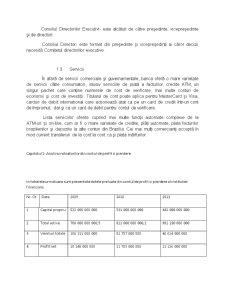 Management bancar - Pagina 3