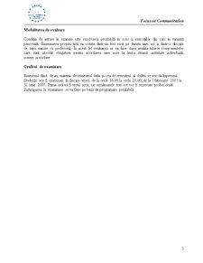 Focus on Communication - Pagina 3