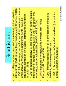 Metoda Elementului Finit - Pagina 5
