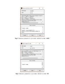 Familiarizarea cu pachetul System Identification Toolbox din pachetul de programe MATLAB - Pagina 3