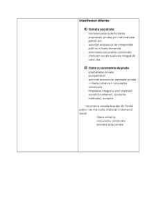 Introducere în dreptul financiar - Pagina 4