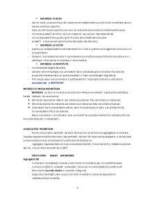 Moneda - Pagina 3