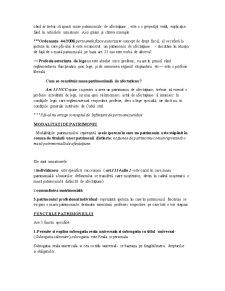Drept civil - curs 1 - Pagina 5