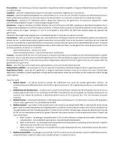 Fermentativa - Pagina 2